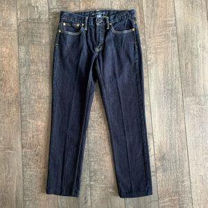 Ralph Lauren Jeans - Ralph Lauren Blue Label Challenge Cup Jeans